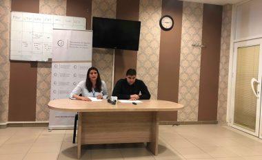 DnV: Lista Serbe ka fituar në katër komunat veriore