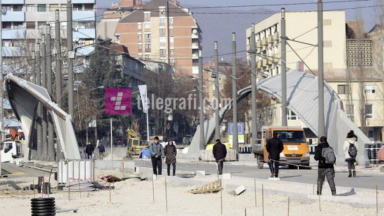 Ndalohen dy persona zyrtar për keqpërdorim të detyrës gjatë zgjedhjeve në veri të Mitrovicës
