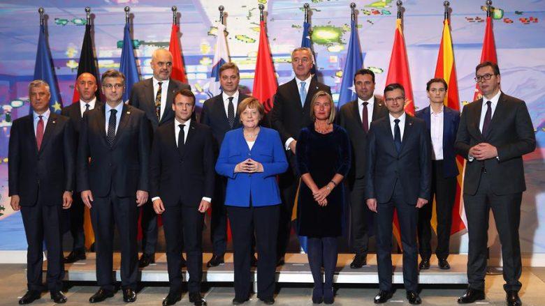 Dilema në Prishtinë e Beograd për takimin e 1 Korrikut në Paris