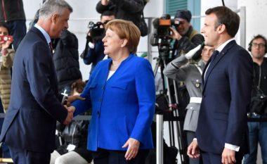 Reagime në Kosovë për anulimin e takimit të Parisit dhe një takimi të fshehtë në Berlin