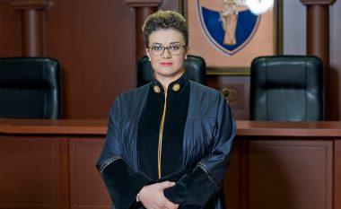 Ish-kryetarja e Gjykatës Kushtetuese, Rama - Hajrizi ka të kursyera në bankë mbi 6 milionë euro