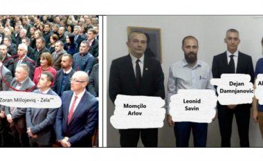"""RTK: Plani serb, """"helm në Gazivodë"""", panik te serbët në funksion të """"katastrofës humanitare"""""""
