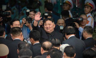 Detaje nga shkollimi i Kim Jong-Un në Zvicër, paraqitej me emër të rremë - shmangte kontaktin me femrat (Foto/Video)