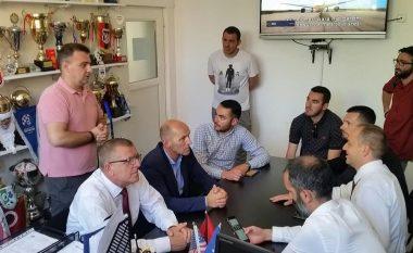 Reagon ish-menaxhmenti i Lirisë: Iljaz Iljazi shpenzuat 360 mijë euro, klubi ra nga Superliga - duam hetime për keqpërdorimet