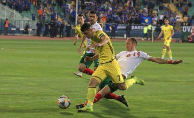 Tri ngjarjet kryesore të mbrëmjes sipas UEFA-s: Edhe Kosova pjesë e saj