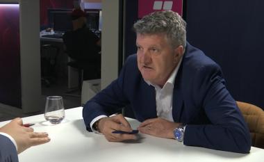 Zeka: Interesim i jashtëzakonshëm për partinë time, do të ketë hapësirë edhe për diasporën në listat për deputet (Video)