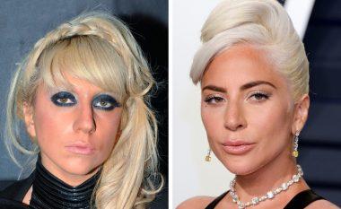 Gjashtëmbëdhjetë të famshmet që u bënë më të reja dhe të bukura brenda një dekade