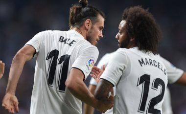 Fillon 'misioni fshesa' te Real Madridi – 17 lojtarë do të largohen nga mbretërit