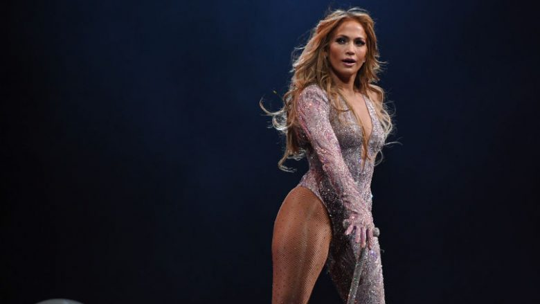Jennifer Lopez (Foto: Ethan Miller/Getty Images for ABA/Guliver)