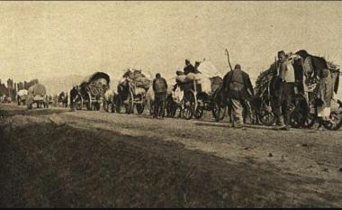 Kolonizimi i Kosovës dhe rezistenca shqiptare: Lufta e pamundur e Serbisë, për t'i zhbërë shqiptarët