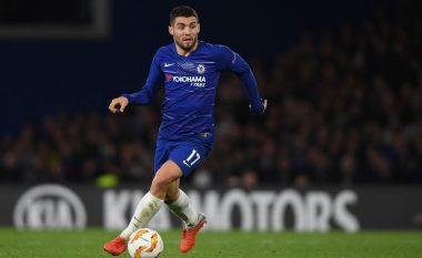 Chelsea gjen një hapësirë që t'i shmanget dënimit të FIFA-s: Kovacic do të bëhet kroati më i shtrenjtë në histori