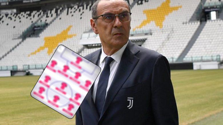 (Foto: Twitter/JuventusFC)