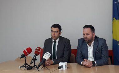 Pas Serbisë, Shqipëria e dyta për barrierat e vendosura ndaj Kosovës (Video)