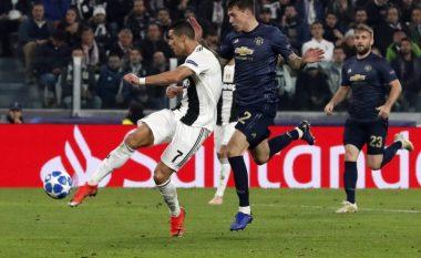 UEFA zgjodhi dhjetë golat më të mirë në Ligën e Kampionëve: Dominojnë golat e futbollistëve të Barcës, por më i miri është i Ronaldos