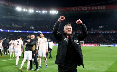 Pas Wan-Bissakas, Unitedi i do edhe dy reprezentues të Anglisë
