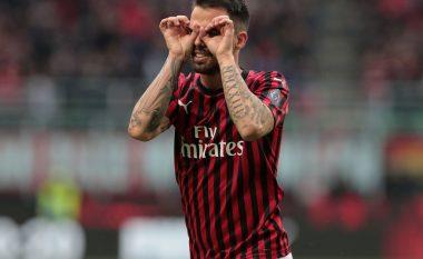 Milani i gatshëm ta shesë Suson pas kërkesave për dyfishim të pagës