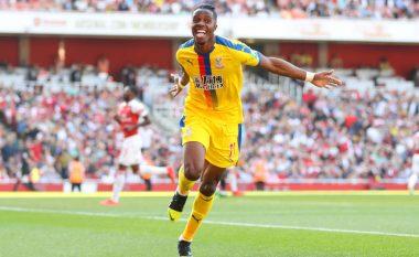 Emery iu kërkon drejtuesve të Arsenalit të 'thyejnë bankën' për transferimin e Zahas