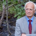 Agim Gjakova – Sfidë e guximshme ndaj dy diktaturave
