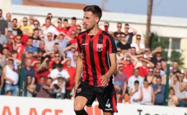 Zyrtare: Prishtina transferon Tun Bardhokun