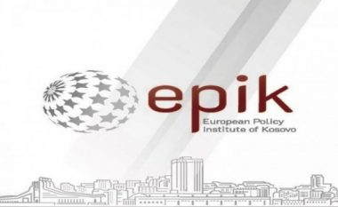 Intstituti Epik tregon se kush përfiton në Kosovë nga 90.5 milionë eurot nga programi IPA 2018