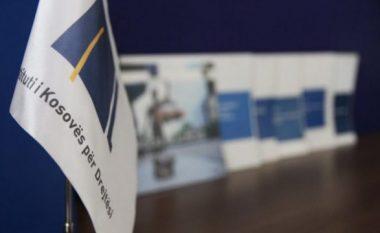 IKD i bënë thirrje kryeministrit: Anuloje vendimin për 95 mijë euro për hartimin e akteve nënligjore, do të ketë pasoja