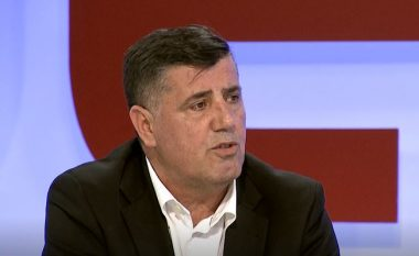 Haziri: LDK të ketë kujdes, sondazhet nuk përkthehen automatikisht në vota (Video)