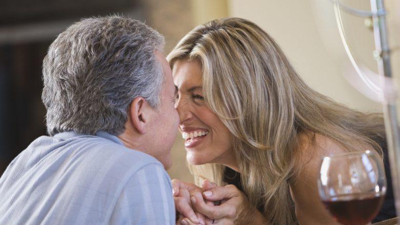 Pesë histori dashurie që një femër i ka provuar të paktën një herë