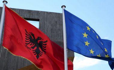 Paralajmërim nga PE: Nëse kalon paketa 'antishpifje', Shqipëria rrezikon seriozisht hapjen e negociatave