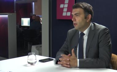Panxha: Është momenti i fundit që të zgjidhen problemet tregtare Kosovë-Shqipëri, në të kundërtën jemi të detyruar të protestojmë (Video)