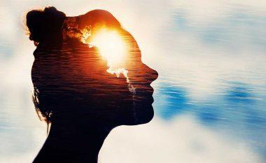 A ndikon dielli në psikikën tonë?
