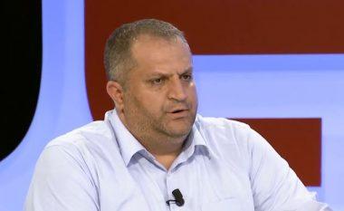 Ahmeti: Do t'i thërras Mustafën e Kurtin në takim për rrëzimin e Qeverisë (Video)