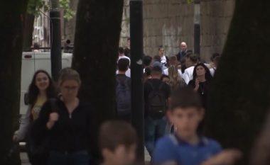 Rusia e Serbia po rrisin aktivitetin inteligjent në Kosovë e Maqedoni (Video)