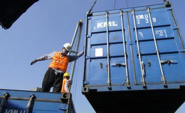 Britania e Madhe dhe Koreja Jugore nënshkruajnë marrëveshje për tregti pas BREXIT-it