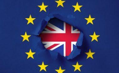 Johnson premton të nxjerrë Britaninë e Madhe nga BE më 31 tetor