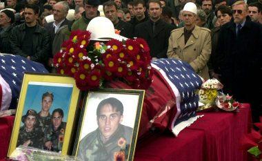 """Rasti i vëllezërve Bytyçi """"duhet t'i përcaktojë"""" marrëdhëniet SHBA-Serbi"""