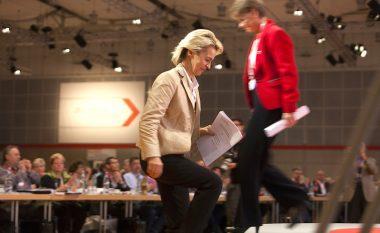 Kush janë të nominuarit për pozitat kyçe të BE-së dhe 6 hapat e mbetur drejt institucioneve të reja