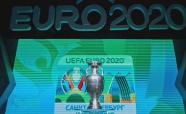 Një numër rekord kërkesash për biletat e Euro 2020, vetëm për finalen rreth dy milionë kërkesa