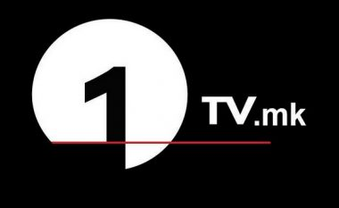 SHGM: Rasti i 1TV është alarmi i fundit për reformat urgjente në media
