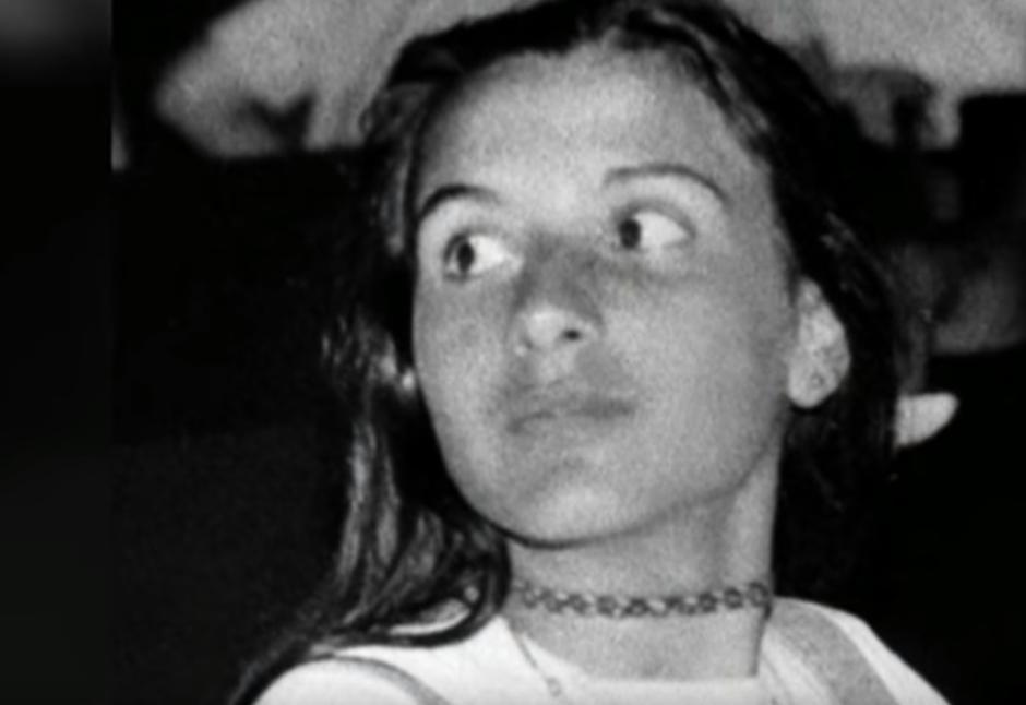 Image result for Hapen varret në Vatikan, shtohet misteri i adoleshentes së zhdukur