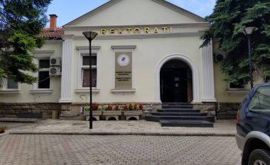 Bytyçi: Universiteti i Prishtinës hap konkursin për pranim të studentëve, pritet të pranohen 7116 studentë