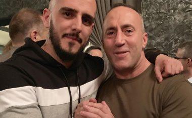 Gold AG reagon pas dorëheqjes së kryeministrit Haradinaj: S'ka gjyq që më gjykon