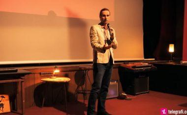 """Iniciativa """"Për të mirën"""", ndan çmimet për qytetarinë aktive"""