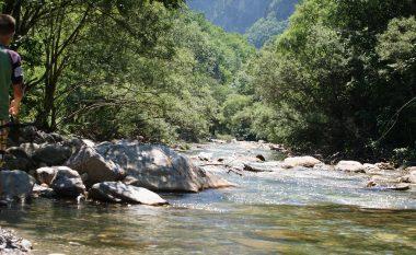 Muhaxheri: Nuk do të lejohet ndërtimi i hidrocentraleve në Rugovë