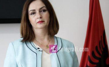 Nagavci: Bashkatdhetarët paguajnë dyfish më shtrenjtë për shërbimet mjekësore në Gjakovë