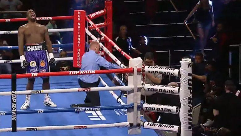 (Foto: Screenshot/YouTube/Top Rank Boxing)