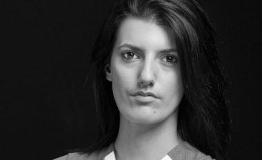 Idhulli i Florijanës, Fatmire Alushi dhe Kosovare Asllani shprehin pikëllimin e tyre për vdekjen e futbollistes