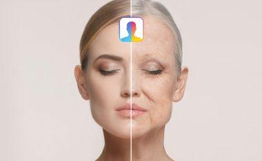FaceApp, si funksionon aplikacioni rus që të plak dhe kush qëndron pas tij