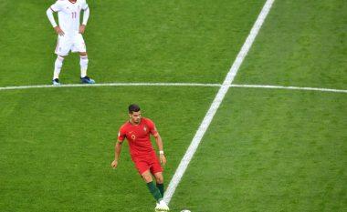 Silva drejt largimit nga Milani, tri skuadra e duan sulmuesin portugez