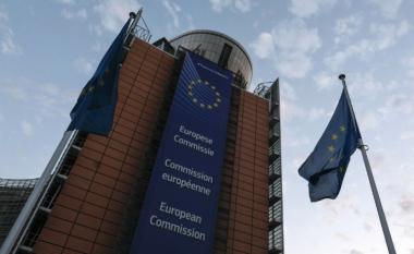 Komisioni Evropian shpreson për nisjen e bisedimeve për Shkupin dhe Tiranën para Samitit në Zagreb