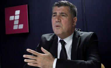 Haziri: Emri i kryeministrit kalon nëpër zyrat e LDK-së